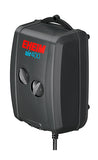 EHEIM Air Pump 400 Double Outlet