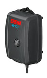 EHEIM Air Pump 100 Single Outlet