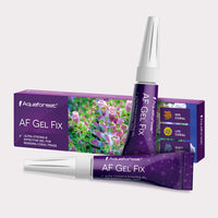 AquaForest Af Gel Fix