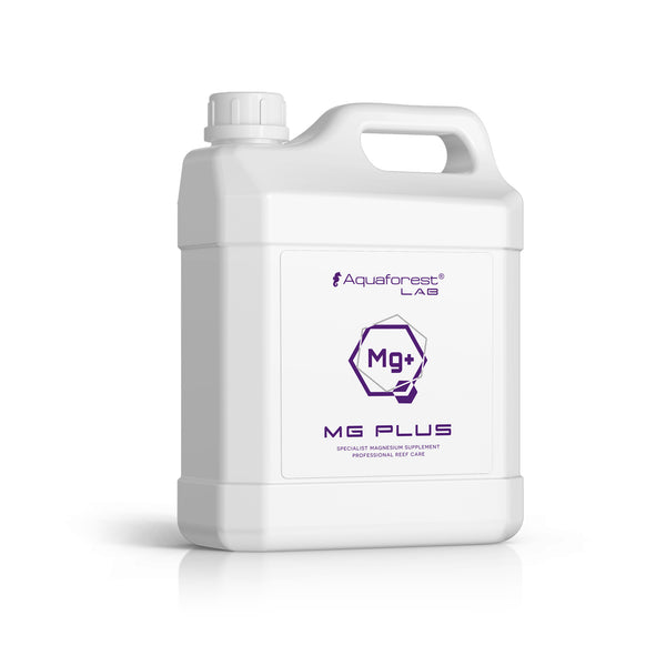AquaForest Mgplus Lab2L
