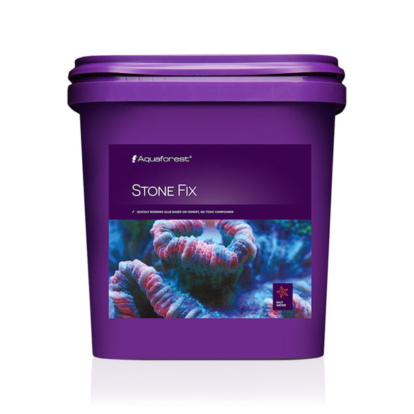 AquaForest Stone Fix 6kg