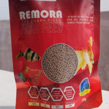 WA Remora Fish Feed 100gm