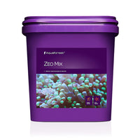 AquaForest Zeomix 5000ml