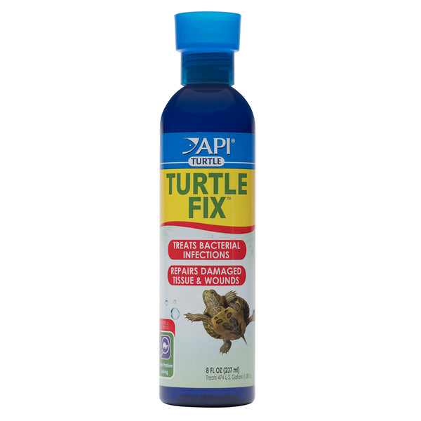 API Turtle Fix 237ml