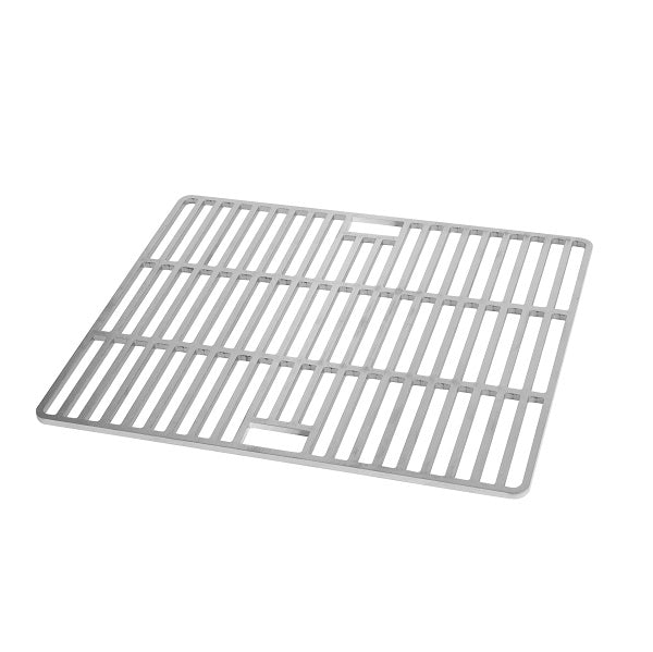 Otto's Stainless Steel Grill Grate