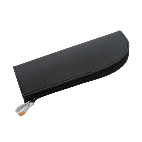 Actic Black Pencil Case