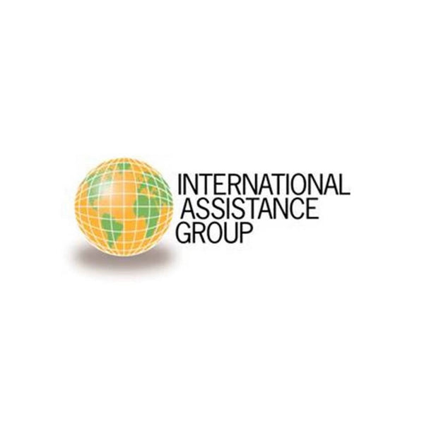 IAG International Assistance Group