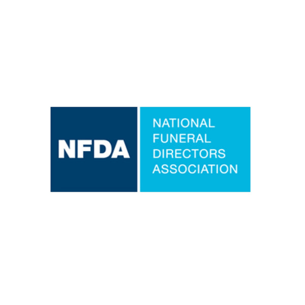 NFDA National Funeral Directors Association