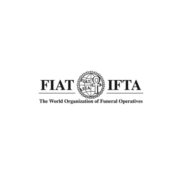 FIAT IFTA The World Organization of Funeral Operatives
