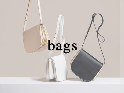 all made in italy bags