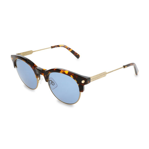 Dsquared2 - DQ0273