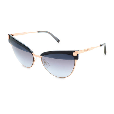 Dsquared2 - DQ0276