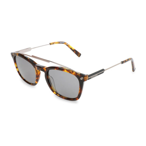 Dsquared2 - DQ0272