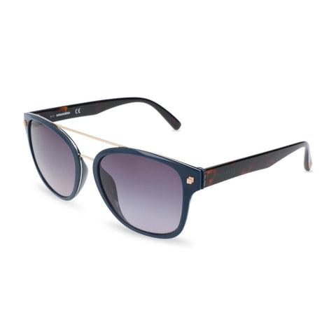 Dsquared2 - DQ0256