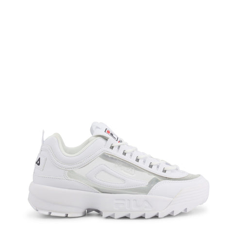 Fila - DISRUPTOR-2-CLEAR_696