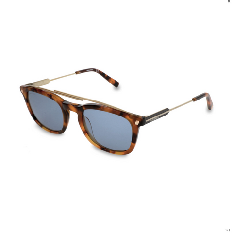 Dsquared2 - DSQ0106