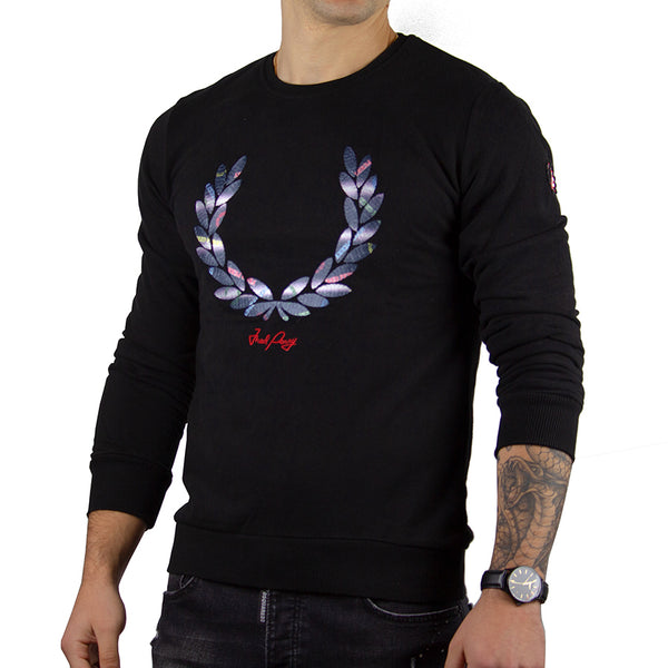 Fred Perry - 90002