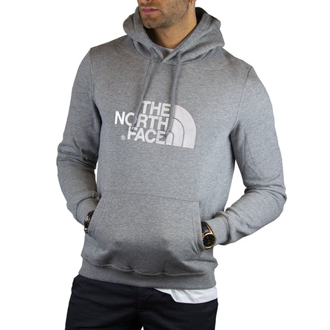The North Face - 88888