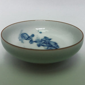 Porcelain tea cup by Jing Tea Shop