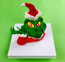 Load image into Gallery viewer, Christmas ART BOX!