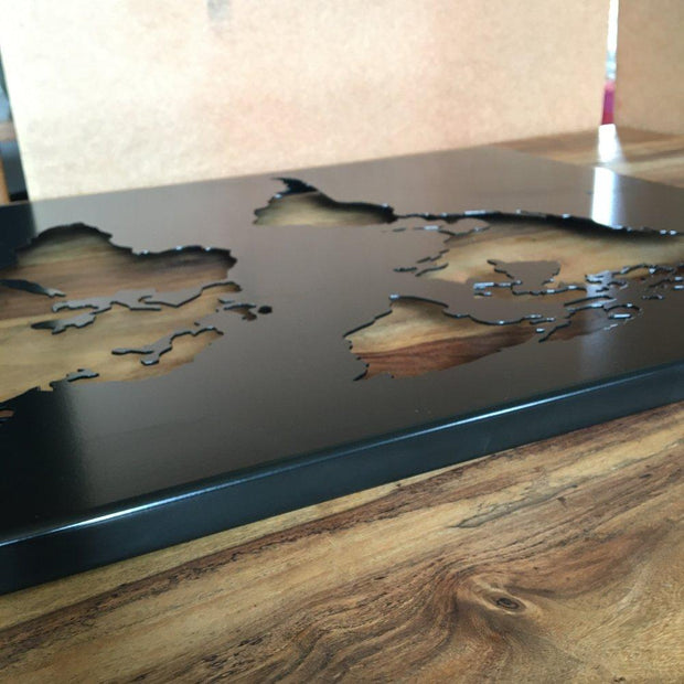 World-map-steel-art-off-the-wall-view