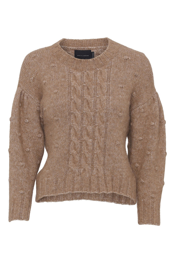 Ellie  Knitwear