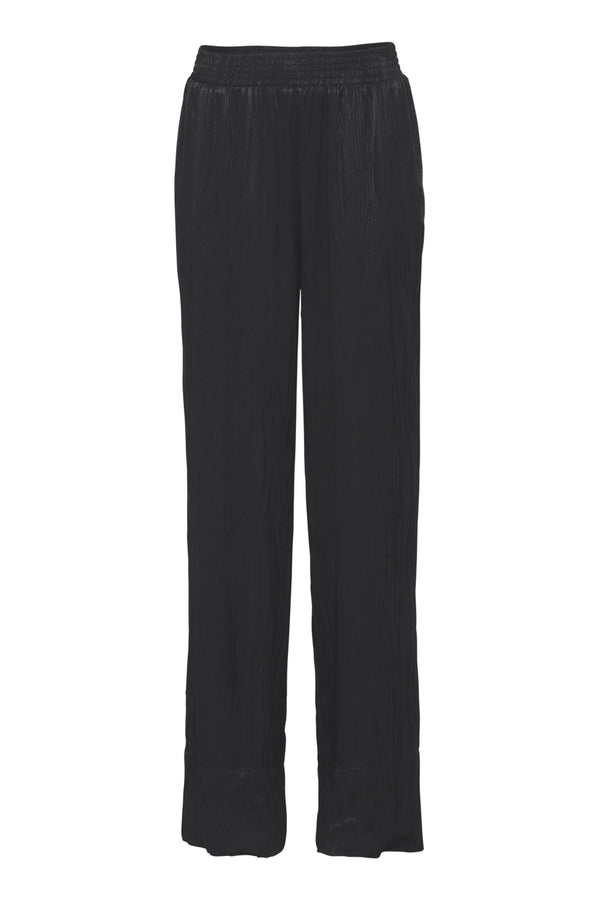 Karen Pants - Black