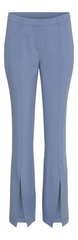 Ariana Pants - Thunder Blue