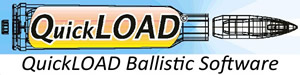 Best Quick Load Ballistic Software