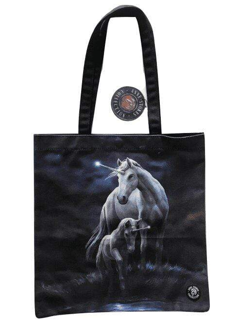 Eternal Bond Tote Bag - GOLDENHANDS