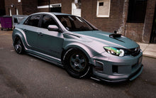 Laden Sie das Bild in den Galerie-Viewer, Subaru Impreza Stinkeye GVB GVF 07-14 Widebodykit