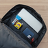 products/OaklanderBackpack_Lifestyle_OpenPack_AS_dba648a8-fd50-4224-a0e1-4a9698bf5c5c.png