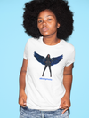 Black Girls Slay Tee