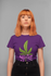 products/grow_wild_purple_a21f41df-dfd3-419f-ae67-1e74c1fffd0d.png