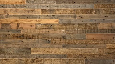 SOFT BURLEIGH *Curbside Pick-Up Priced by Sq.Ft. - Dakota Timber Co