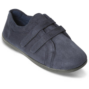 Padders Dual Slipper Mens