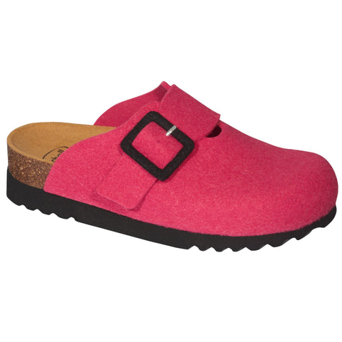 SALE - Scholl Maggie Slippers Ladies