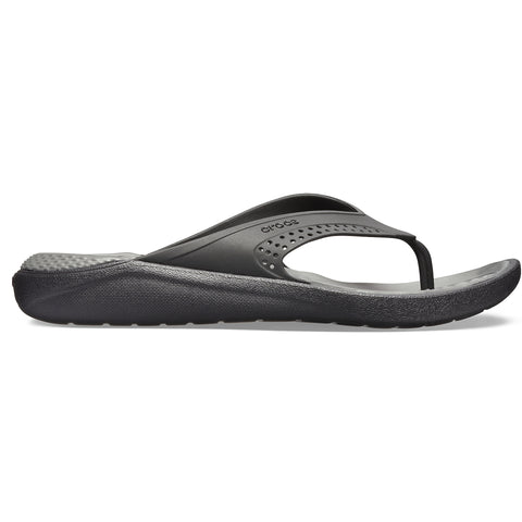 SALE - Crocs Lite Ride Flip Flop - MENS