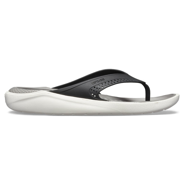 CROCS LITE RIDE Flip - Mens