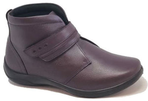 SALE - Padders Harmony Ankle Boot
