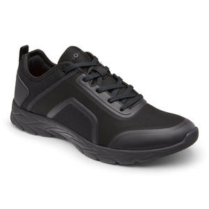 VIONIC Brisk MAYA Leisure Trainers
