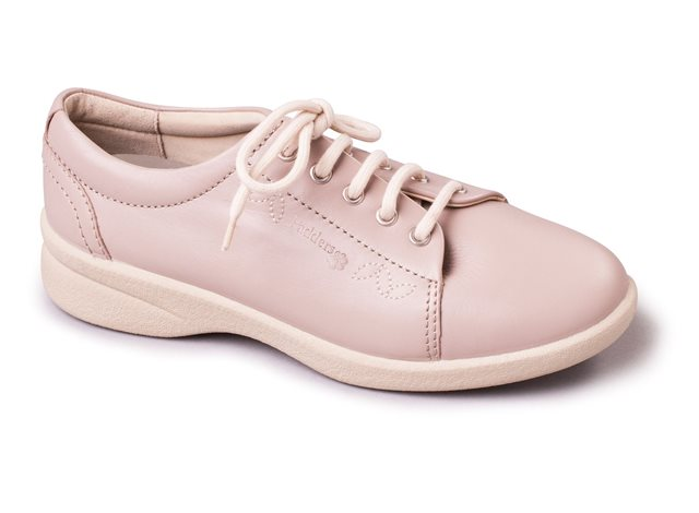 SALE - Padders Refresh - Nude - UK 7