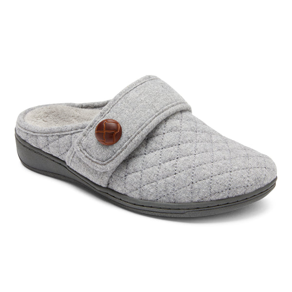 VIONIC CARLIN Slippers