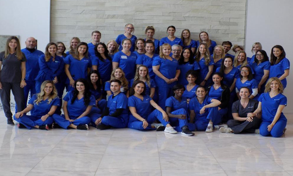 CoolU-CoolSculpting University Alumni