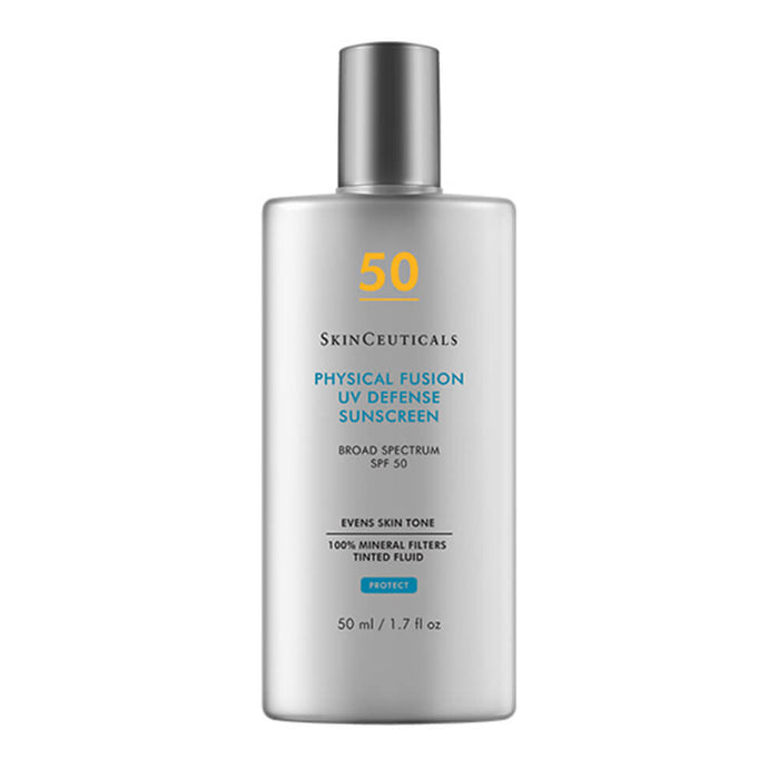 Physical Fusion UV Defense SPF 50