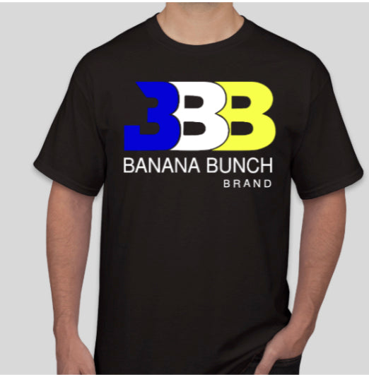 Banana Bunch Shirt 2018-2019