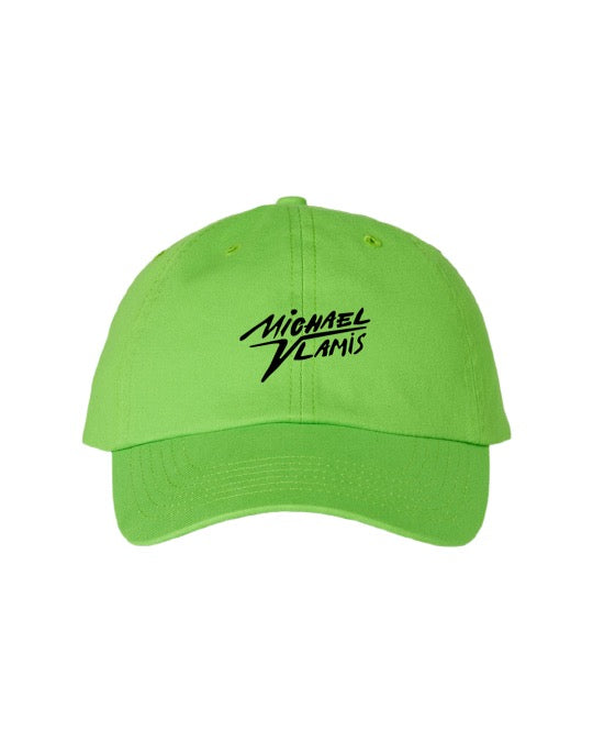 MV HAT ALIEN