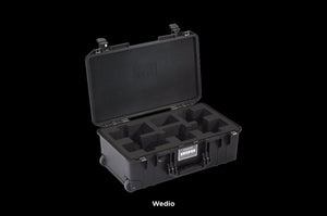 ZEISS CP.3 Transport Case 5