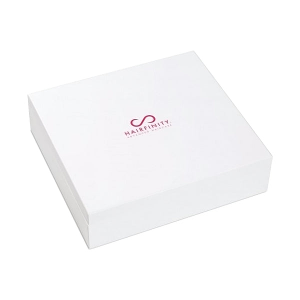 Hairfinity Professional Box