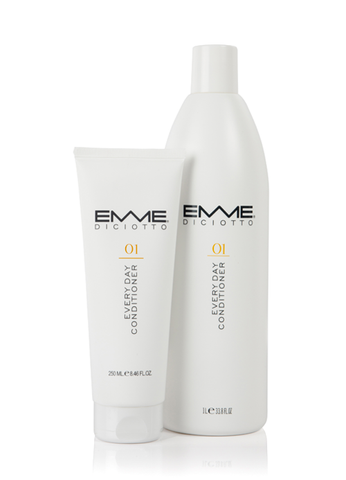 01 Every Day Conditioner